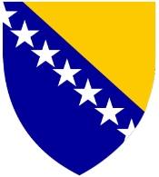 Deutscher bosnische sprüche übersetzung mit Bosnische Liebeszitate